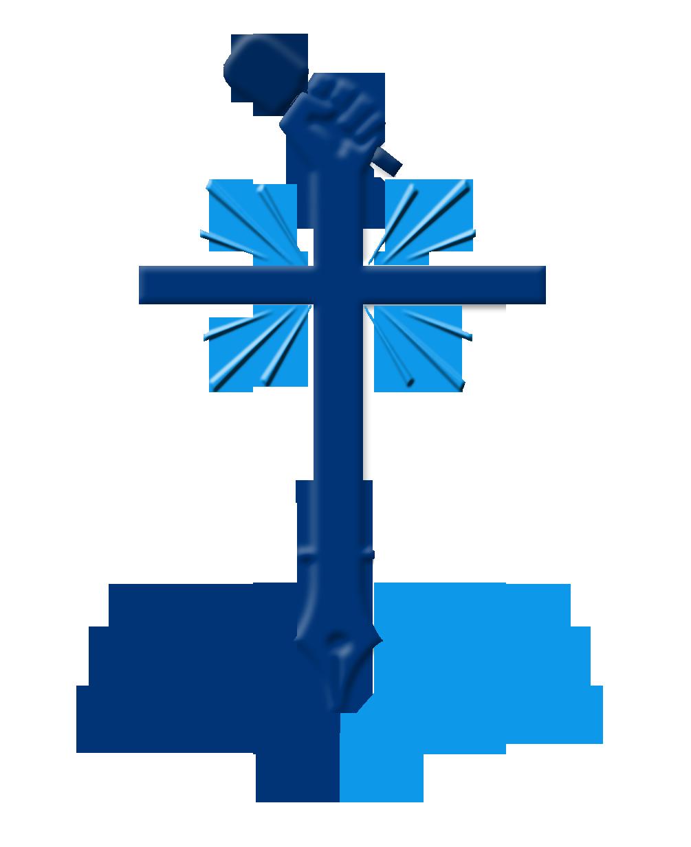 Dalit Christian Digest
